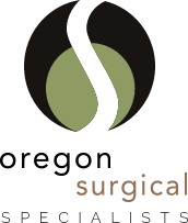 Oregon Surgical Specialists