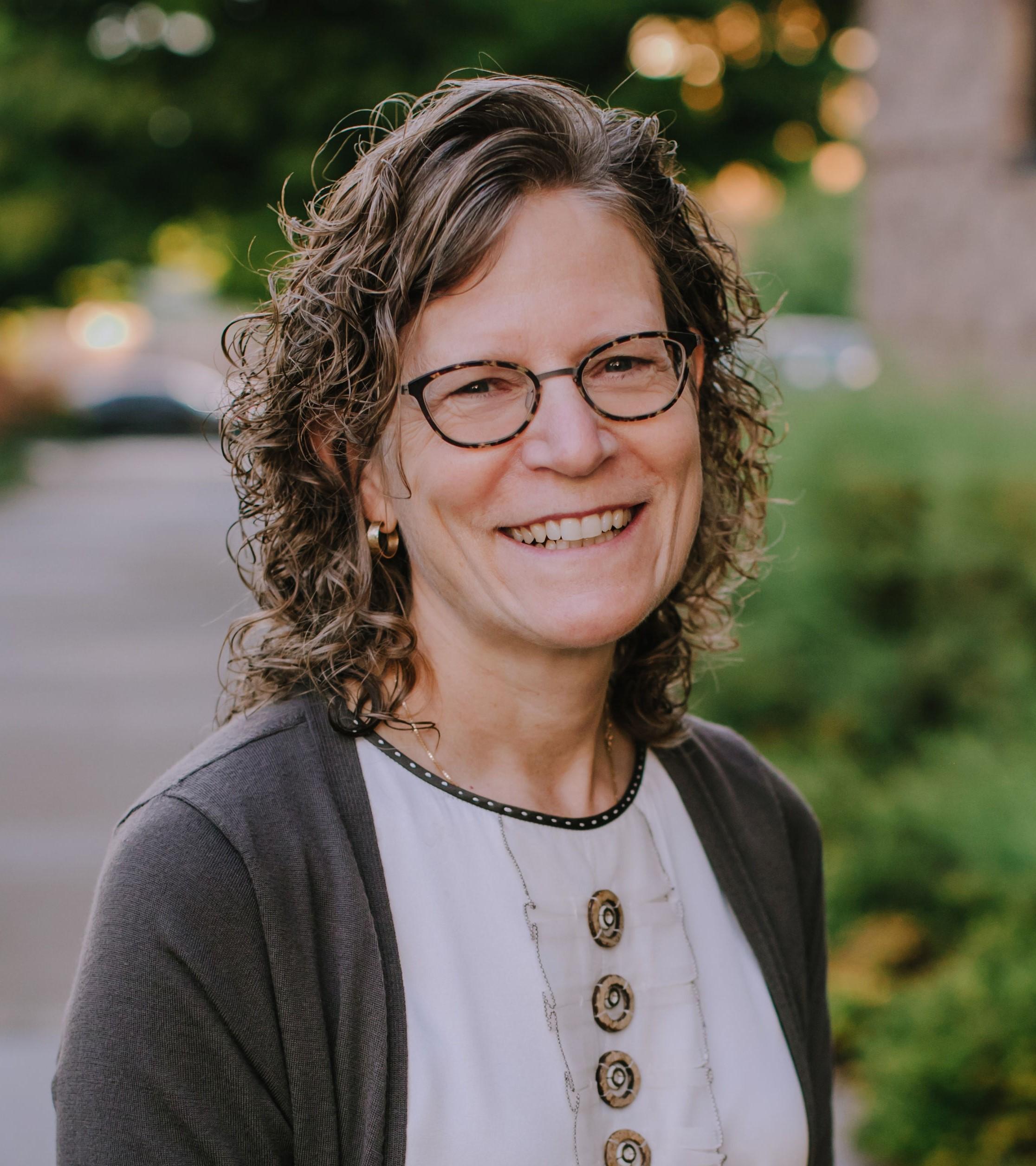 Nancy C. ONeal, MD, FACS
